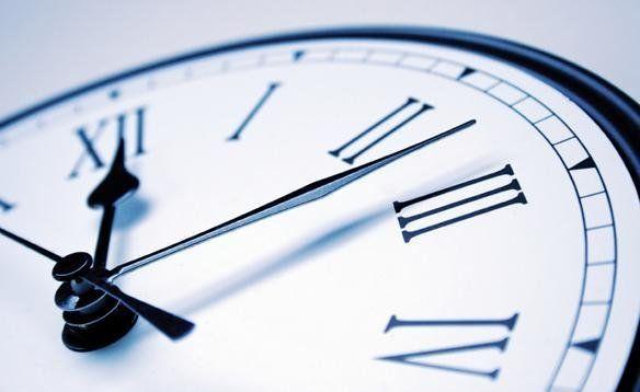 قیمت انواع ساعت دیواری در بازار+ جدول