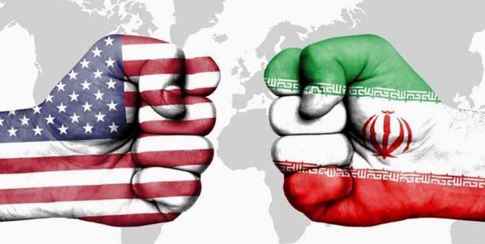 فوری / نشانه های رفع تحریم توسط امریکا