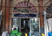 خرید ابزارآلات برند پوکا با مناسب ترین قیمت (فرصت ویژه)