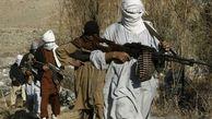 تلفات شدید طالبان در ۲۴ ساعت گذشته
