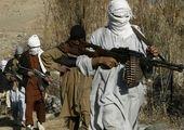 جزئیات تکان دهنده از کشتار دانشجویان دانشگاه کابل + فیلم