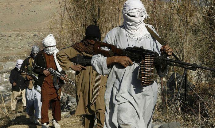 طالبان در صدد ترور خلبانان نیروی هوایی افغانستان