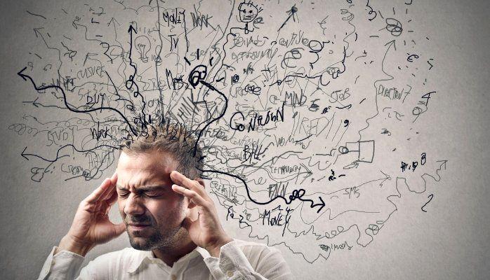با استرس و اضطراب ناشی از کرونا چه کنیم؟