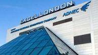 ExCeL لندن طرح توسعه فاز ۳ را آغاز کرد + تصاویر
