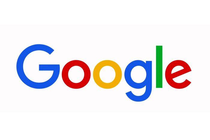 چالش شدید گوگل با کارمندانش