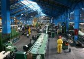 ۱۵۰۰ واحد صنعتی به چرخه تولید بازگشتند
