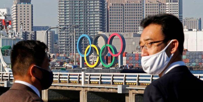 دولت ژاپن ورود ممنوع اعلام کرد