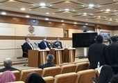 کاهش ۳ میلیون مراجعه جهت دریافت دفترچه بیمه در تهران