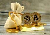 مالیات طلا چگونه محاسبه می شود؟