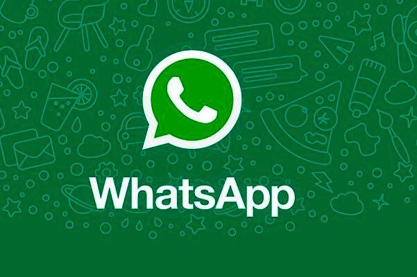 پیامهای محو شونده به واتساپ میآید