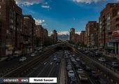 بازداشت مفسدان شورای حل اختلاف تهران+ فیلم