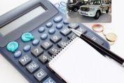 ماجرای افزایش قیمت خودروهای زامیاد چیست؟