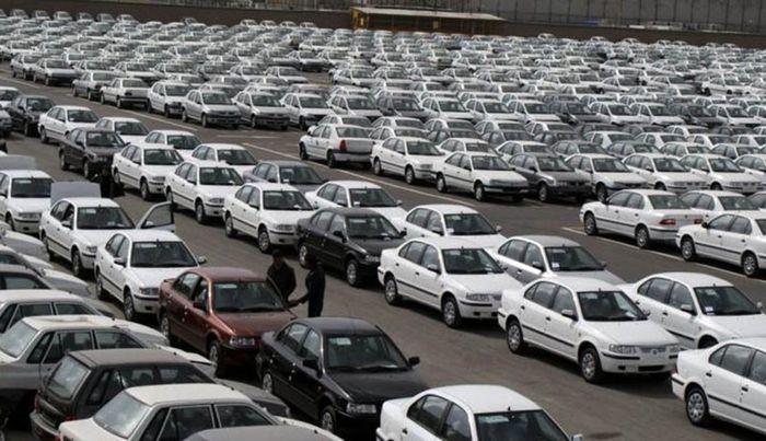 تاثیر توافق هسته ای بر قیمت خودرو