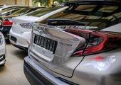 ۶ پیش بینی از قیمت خودرو در ۱۴۰۰