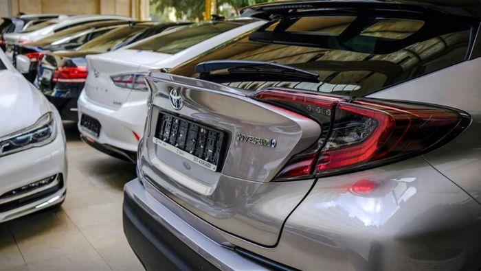 خیالتان راحت؛ واردات خودرو آزاد میشود / زمان رسیدن مدل های جدید به ایران