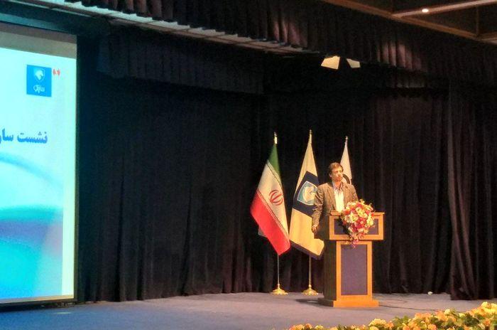 اتفاقی بی سابقه در ایران خودرو رقم خورد