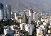 قیمت خانه های ۷۰ متری در تهران + جدول