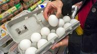 پشت پرده اظهارنظر جنجالی درباره قیمت تخممرغ