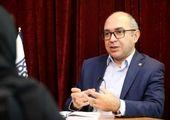 واکسن ایرانی به تولید انبوه می رسد؟ + فیلم