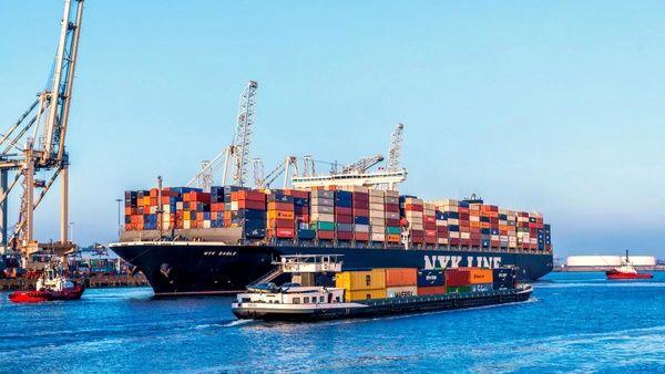 تعرفه های تجاری چه بر سر اقتصاد ایران آورد؟