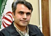 اعلام جزئیات مراسم تشییع و تدفین پیکر شهید فخریزاده