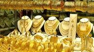 آیا الان برای خرید طلا فرصت مناسبی است؟ + پیش بینی قیمت ها