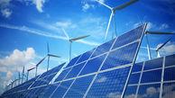 صادرات برق جدید در راه است!