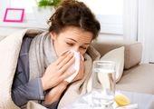 چه کسانی باید واکسن آنفولانزا بزنند؟