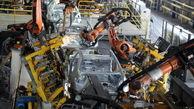 ادامه روند برگزاری میز ساخت داخل قطعات صنعت خودرو