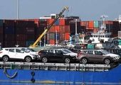 آخرین خبرها درباره واردات خودرو در ۱۴۰۰