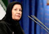 واکنش وزارت بهداشت به تعطیلی ۲ هفتهای سراسری