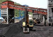 ایمیدرو معادن زغال سنگ طبس را توسعه میدهد