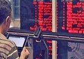 هدایت بورس به سمت گروههای غیر دلاری