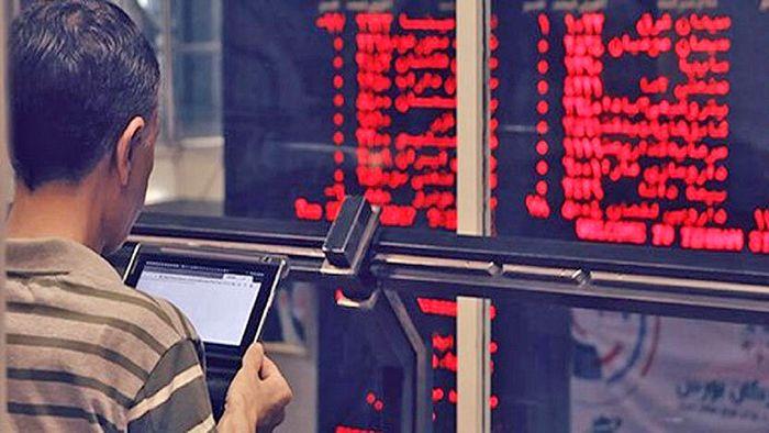 چرا حقوقیها سهام نمیخرند؟