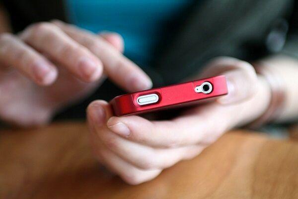 خبر خوش وزیر ارتباطات به دانش آموزان
