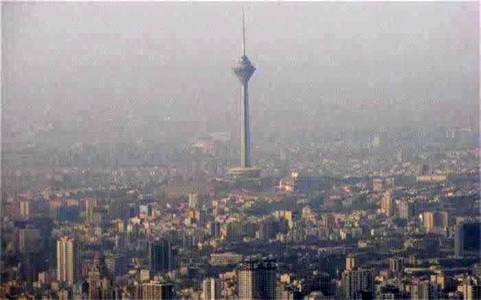قیمت مسکن در منطقه ۲۲ تهران چند؟ + جدول