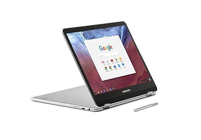 هزینه خرید یک لپ تاپ متوسط چقدر است؟