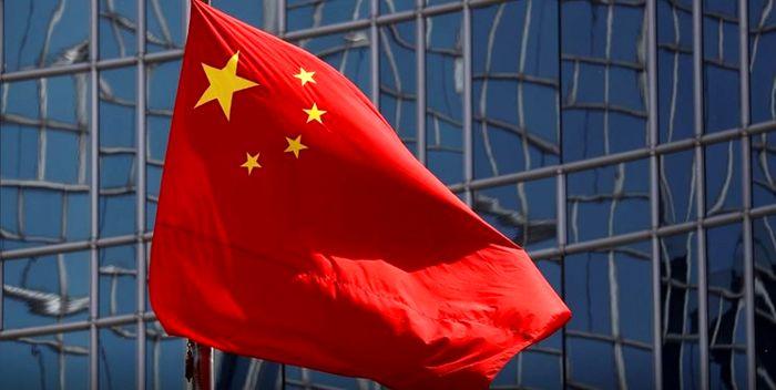 سرمایهگذاری خارجی در چین افزایش یافت