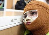 اخبار لحظه ای چهارشنبه سوری + آمار کشته و زخمی