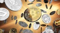 جزئیات سرقت ارز دیجیتال از ۶ هزار کاربر
