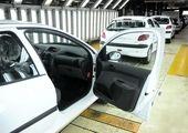 عملکرد ایران خودرو نگاه مشتریان به تولید داخل را تغییر داد