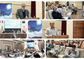 سهم چشمگیر مس و گل گهر درطرح های آماده افتتاح