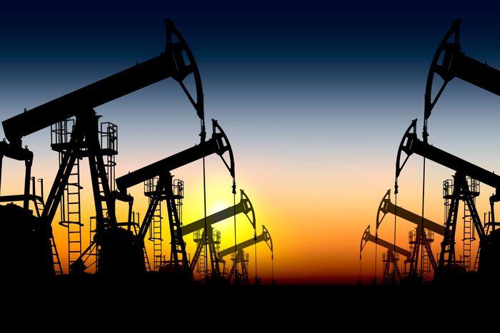 پیش بینی مهم درباره افزایش شدید قیمت نفت