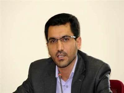 ترابی رئیس روابط عمومی وزارت صمت شد