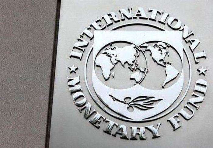 هشدار کرونایی صندوق بین المللی پول