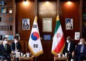 فوری / نخست وزیر کره جنوبی برکنار شد