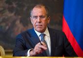 ماجرای حذف روسیه از سوئیفت جدی است؟