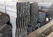 قیمت انواع آهن آلات در بازار (۹۹/۰۹/۱۹) + جدول