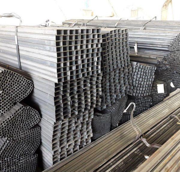 قیمت انواع آهن آلات در بازار (۱۹ تیر) + جدول