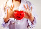 اگر به سلامتی قلب خود اهمیت میدهید بخوانید